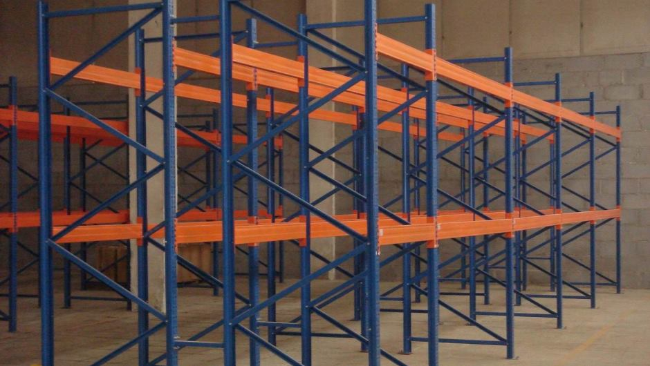 Warehouse-Storage-Pallet-Rack-HLD-